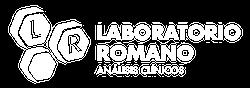 Laboratorio Romano